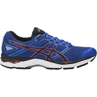 Asics GEL-PHOENIX 8 Mens Running Shoes