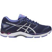 Asics GEL-PHOENIX 8 Womens Running Shoes