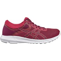 Asics NitroFuze 2 Womens Running Shoes