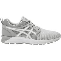 Asics GEL-Torrance Womens Running Shoes, Grey/White