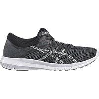 Asics NitroFuze 2 Womens Running Shoes