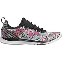 Asics Liberty Fabrics Collection GEL-SANA 3 Womens Running Shoes