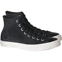 Converse Chuck Taylor All Star Nubuck Hi-Top