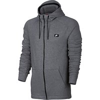 Nike Sportswear Modern Hoodie, Grey