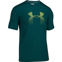 Under Armour Raid Graphic Short Sleeve Training T-Shirt