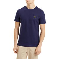 Lyle & Scott Honeycomb T-Shirt