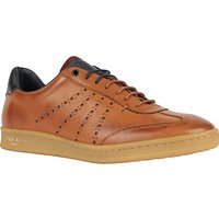 Ted Baker Orlee Leather Trainers