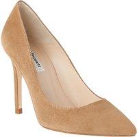 L.K. Bennett Fern Court Shoes