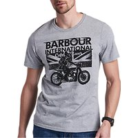Barbour Cruise T-Shirt