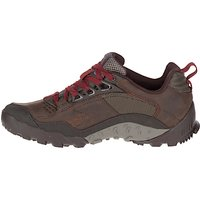 Merrell Annex Trex Hiking Shoes, Clay