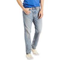 Levis 501 Original Jeans