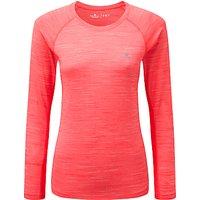 Ronhill Momentum Long Sleeve Running T-Shirt