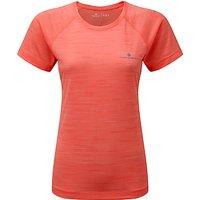 Ronhill Momentum Short Sleeve Running T-Shirt