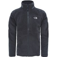 The North Face 200 Shadow Full-zip Men
