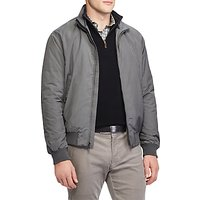 Polo Ralph Lauren Southport Poly Fill Jacket