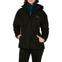 Helly Hansen Seven J Womens Waterproof Jacket