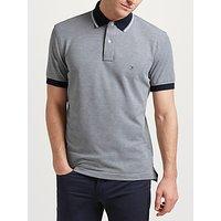 Tommy Hilfiger Oxford Polo Shirt