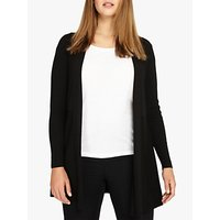 Studio 8 Mia Cardigan, Black