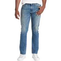 Polo Ralph Lauren Varick Denim Jeans, Dixon Stretch