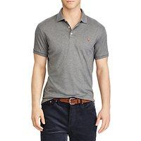 Polo Ralph Lauren Short Sleeve Polo Top