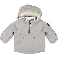 Polarn O. Pyret Baby Winter Coat