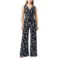 Damsel in a dress Kelsie Jumpsuit, Black