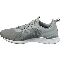 Asics Tiger Gel-Lyte Runner Men's Trainers, Grey