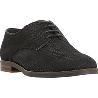 Dune Fadia Lace Up Brogues