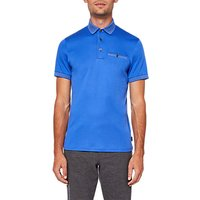 Ted Baker Rickee Polo Shirt