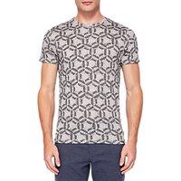 Ted Baker Mitch T-Shirt