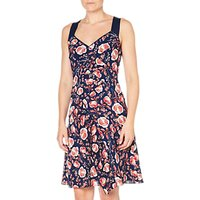 Fit And Flare Dresses Fit And Flare Party Dresses Fit