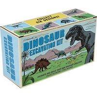Rex London Large Dinosaur Excavation Kit