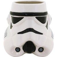 Star Wars Childrens Stormtrooper Mug