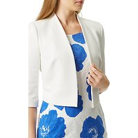 Damsell in a dress Sofia Jacket, White