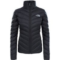 The North Face Trevail Insulated Womens Jacket
