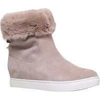 KG by Kurt Geiger High Top Trainers