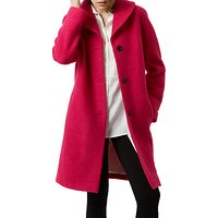 Fenn Wright Manson Rose Coat