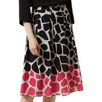 Fenn Wright Manson Celine Skirt, Multi