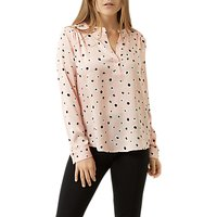 Fenn Wright Manson Petite Lily Top, Multi