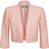 Fenn Wright Manson Petite Piper Jacket, Blush