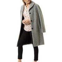 Fenn Wright Manson Petite Rose Coat, Grey