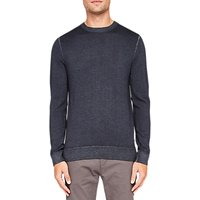 Ted Baker Abelone Knit Jumper