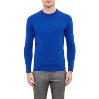 Ted Baker Rettop Cotton-Blend Jumper