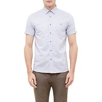 Ted Baker Beya Short Sleeve Shirt