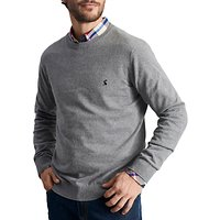 Joules Spencer Crew Neck Jumper