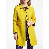Boden Sofia Coat