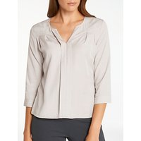 Thought Victoria Top, Mist