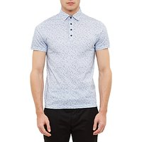 Ted Baker Rovein Polo Top