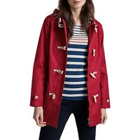 Seasalt RAIN Collection Seafolly Long Jacket