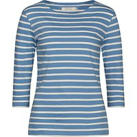Seasalt Sailor Jersey Top